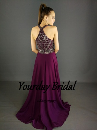 md105868-matric-farewelldance-dresses--matriekafskeidrokke-back