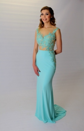 md95813-matric-farewelldance-dresses--matriekafskeidrokke-
