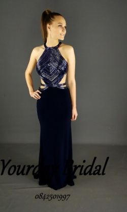ff40845-form-fitted-long-bodice-mermaid-dresses-back