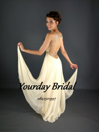 exclusive-new-wedding-dress-9862-back
