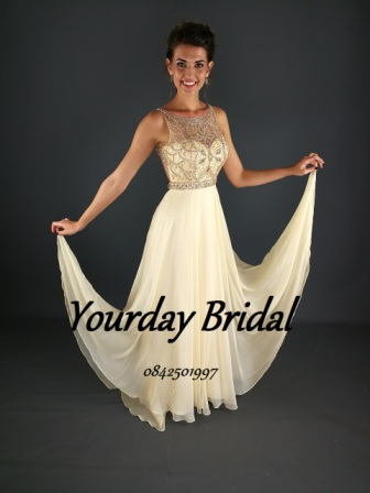 exclusive-new-wedding-dress-9862