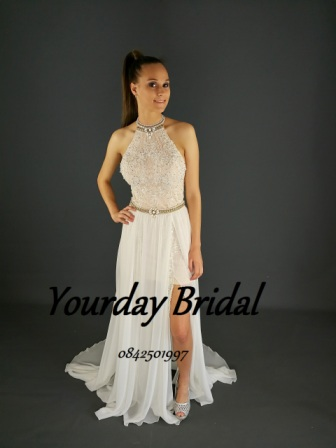 wd121-wedding-dressesgowntrourokke-front