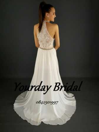 exclusive-wedding-dress-7802-back
