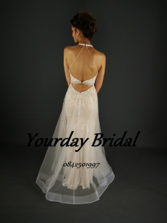 wd126-wedding-dressesgowntrourokke-back