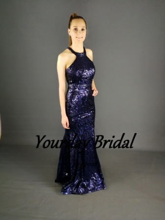 md123869-matric-farewelldance-dresses--matriekafskeidrokke-