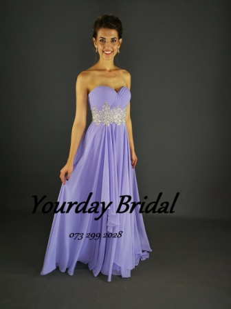 md114860-matric-farewelldance-dresses--matriekafskeidrokke-