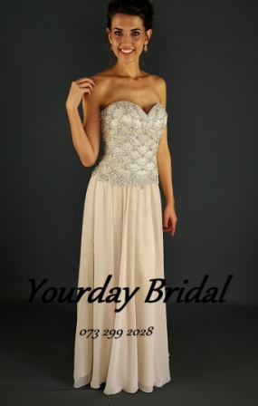 exclusive-new-wedding-dress-8840