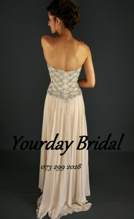 wd127-wedding-dressesgowntrourokke-back