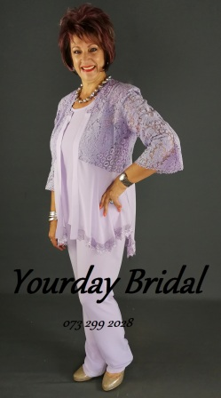 mother-of-the-bride--groom-dresses-26bher2