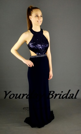 ew51845evening-formal-dresses