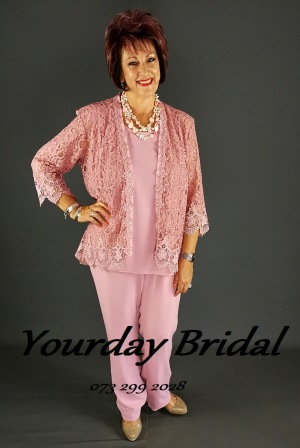 mother-of-the-bride--groom-dresses-8her1