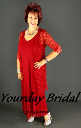 mother-of-the-bride--groom-dresses-6g12