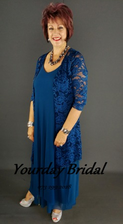 mother-of-the-bride--groom-dresses-4g12