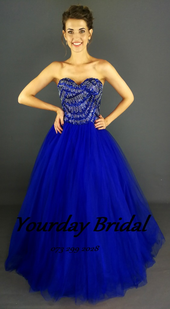 md131851-matric-farewelldance-dresses--matriekafskeidrokke-
