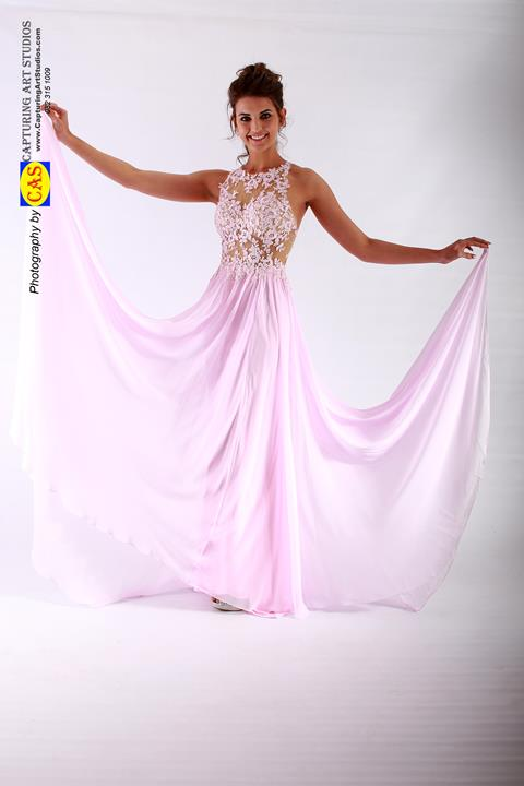 About Us, | YourdayBridal | Wedding Dresses Bridal matric farewell ...
